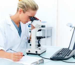 analiza żywej krwi warszawa