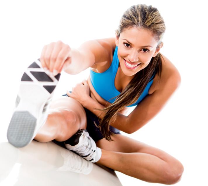 fitness-plusy-i-minusy-cwiczen-22-e1381138863580